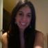 Maria Gomez Profile