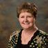 Kathy Basham Profile