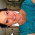 Sarah Hailes Profile