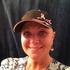 Valerie Neal Profile
