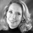 Janet Layden Profile