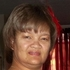 Hilda Geweldt Profile