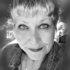 Susan Sheehan Profile