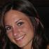Sahar Webb Profile