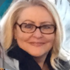 Janet Rabins Profile