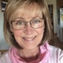 Lynda Schripsema Profile