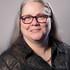 Kathy Dunlap Profile