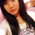 Emily Nhan Profile