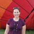 Nicole Adams Profile