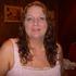 Donna Gray Profile